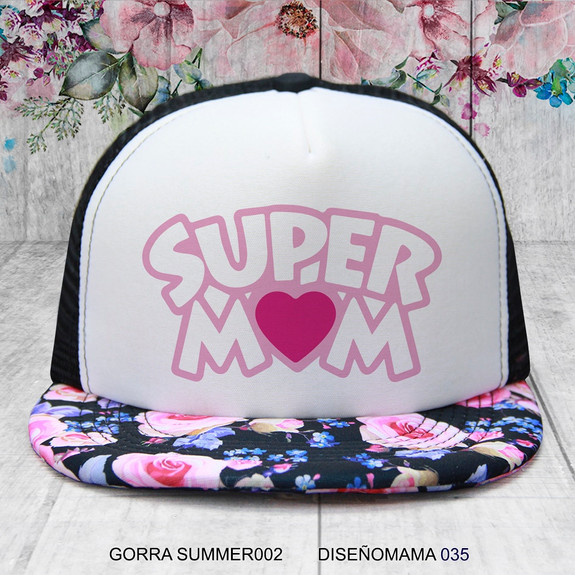 gorra-summer2mama030_orig.jpg