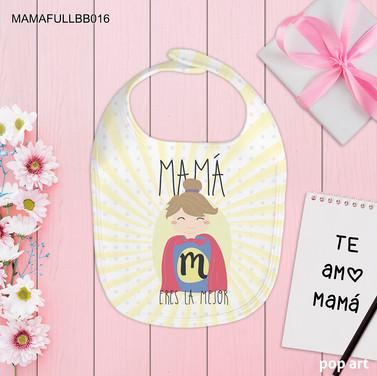 MAMAFULLBB016.jpg