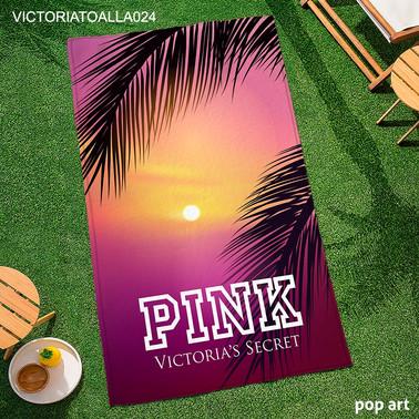 victoria-toalla024_orig.jpg