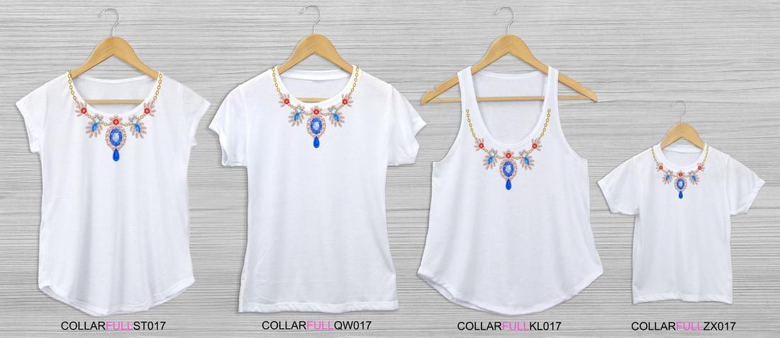 collar-familiar-017_orig.jpg