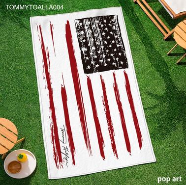 tommy-toalla004_orig.jpg