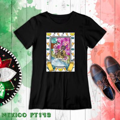 MEXICO PT143.jpg