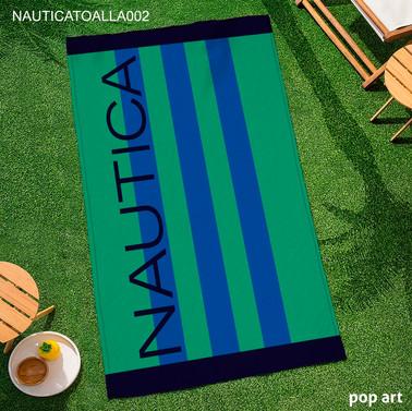 nautica-toalla002_orig.jpg