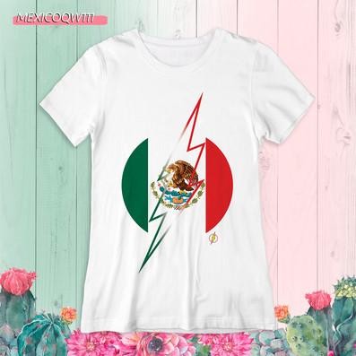 MEXICOQW111.jpg