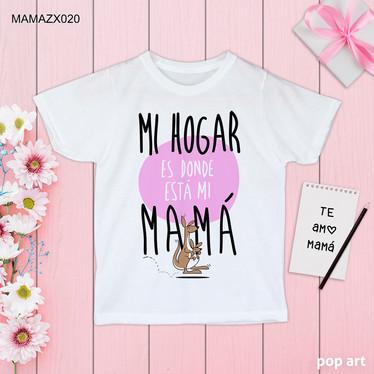 MAMAZX020.jpg