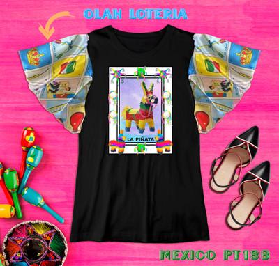 MEXICO PT138.jpg