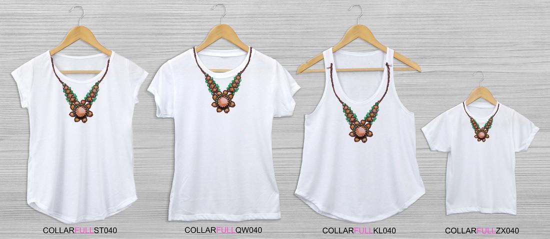 collar-full-familiar-040_orig.jpg
