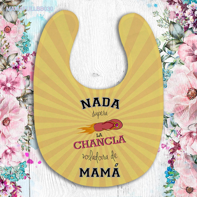 mama-fullbb030_orig.jpg