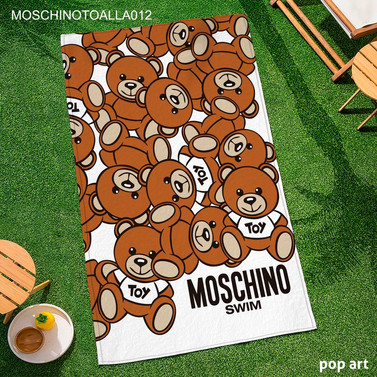 moschino-toalla012_orig.jpg