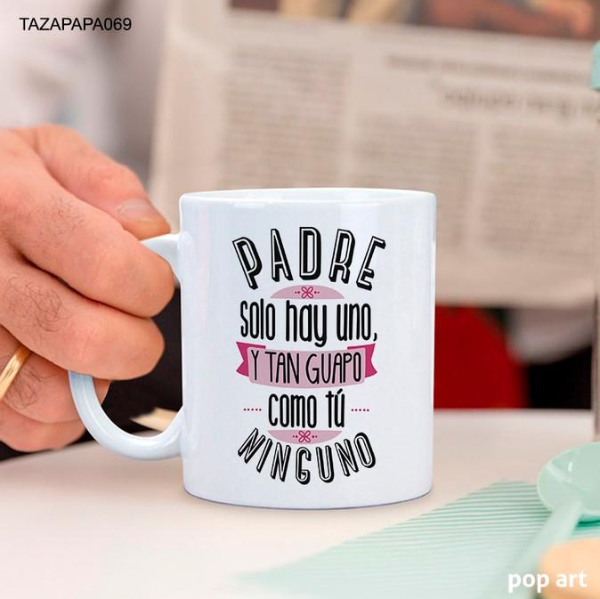 taza-papa069_orig.jpg