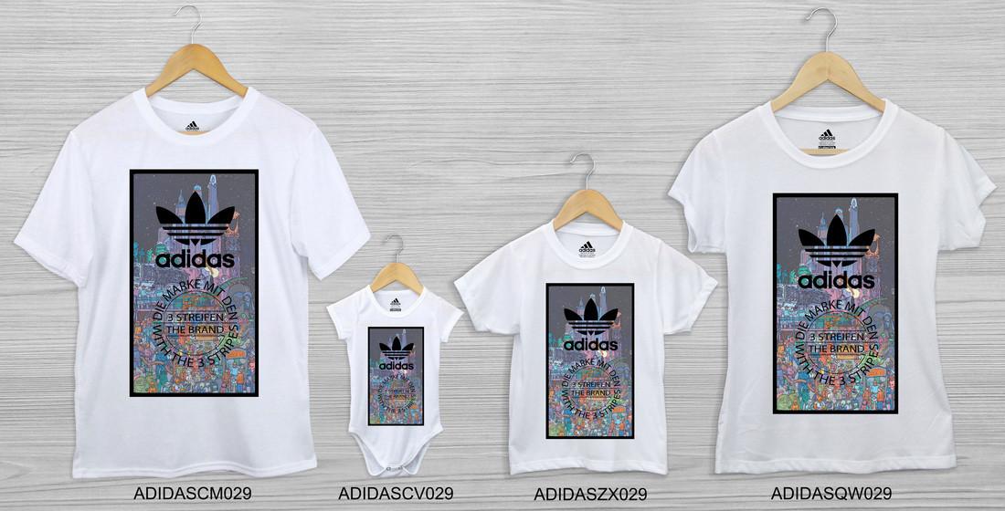 familiar-adidas029_orig.jpg