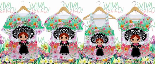 FAMILIAR MEXICO140 FULL PRINT.jpg