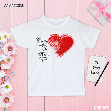 MAMAZX035.jpg