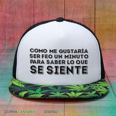 gorra-cannabis036_orig.jpg