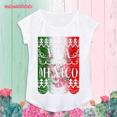 MEXICOST010.jpg