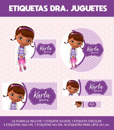 DRA JUGUETES.jpg