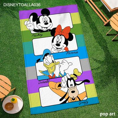 disney-toalla036_orig.jpg