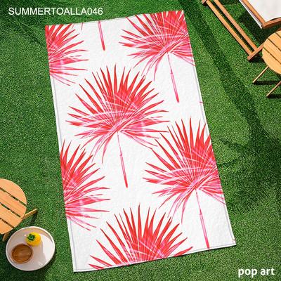 summer-toalla046_orig.jpg