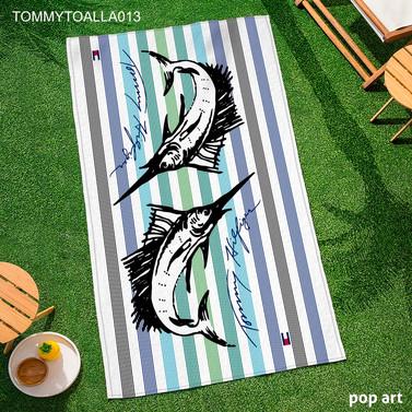 tommy-toalla013_orig.jpg