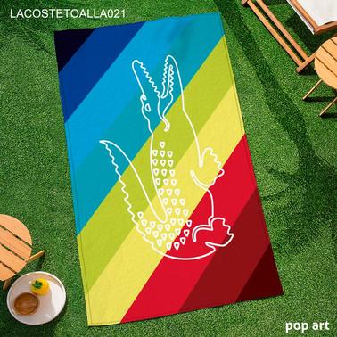 lacoste-toalla021_orig.jpg