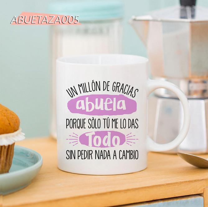ABUETAZA005.jpg