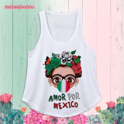 MEXICOKL004.jpg