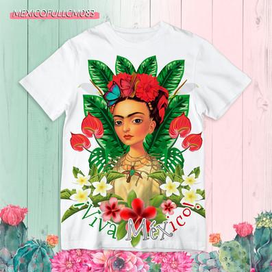 MEXICOFULLCM083.jpg