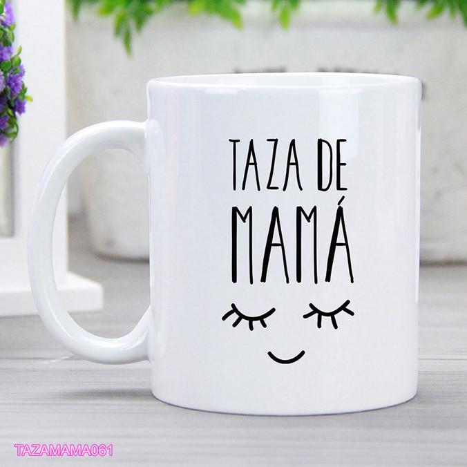 taza-mama061_orig.jpg