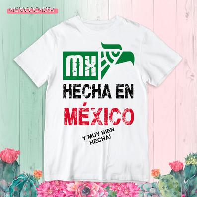 MEXICOCM034.jpg