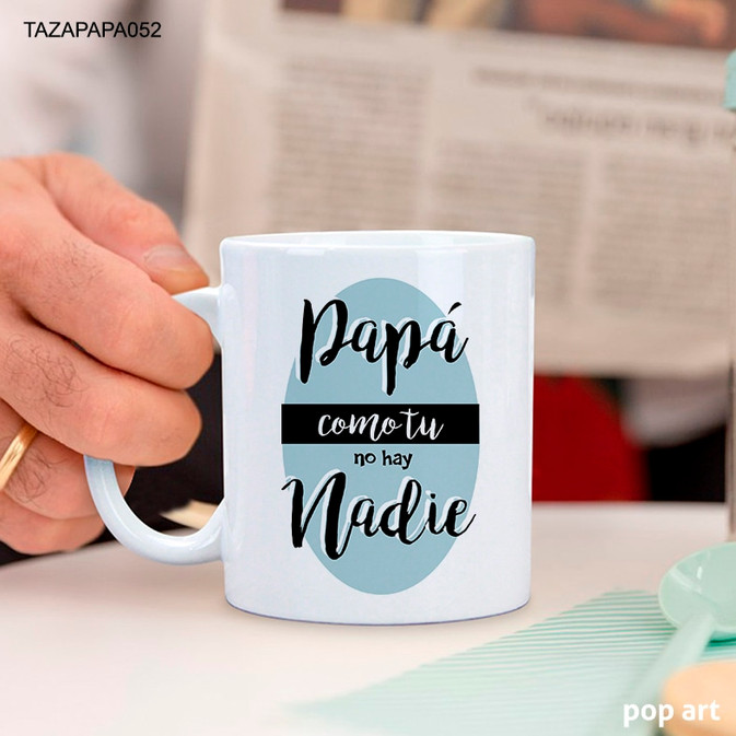 taza-papa052_orig.jpg