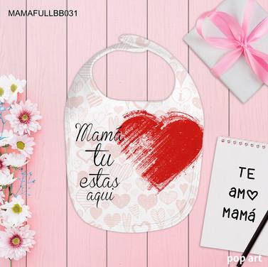MAMAFULLBB031.jpg