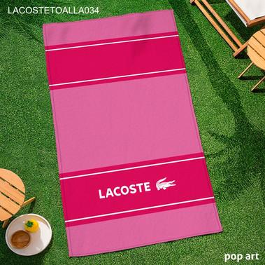 lacoste-toalla034_orig.jpg