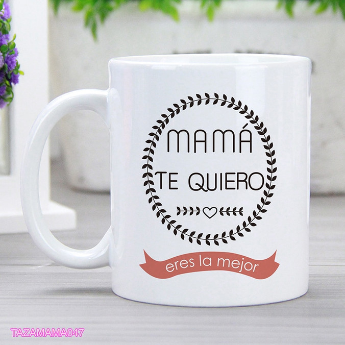 taza-mama047_orig.jpg