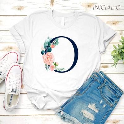 INICIAL-O.jpg