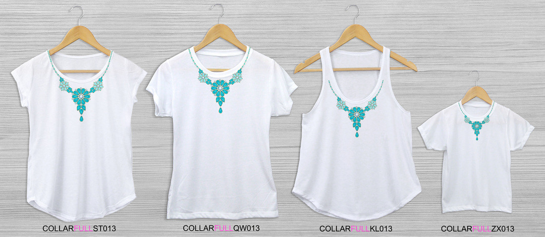 collar-familiar-013_orig.jpg
