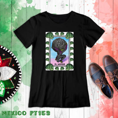 MEXICO PT153.jpg