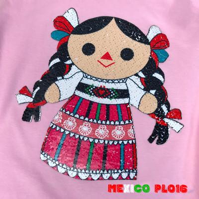 MEXICO PL016 A.jpg