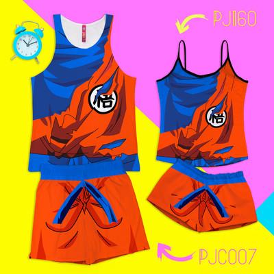 PJC007-PJ160.jpg