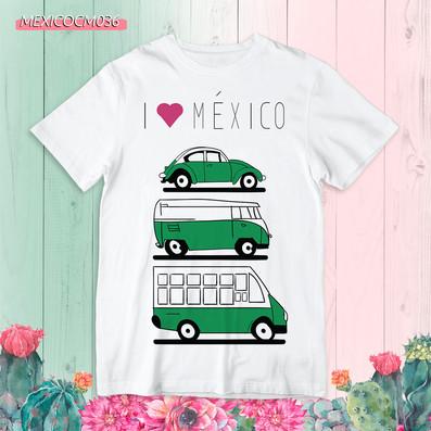 MEXICOCM036.jpg