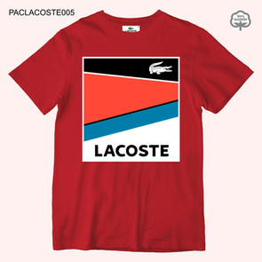 PACLACOSTE005 B.jpg