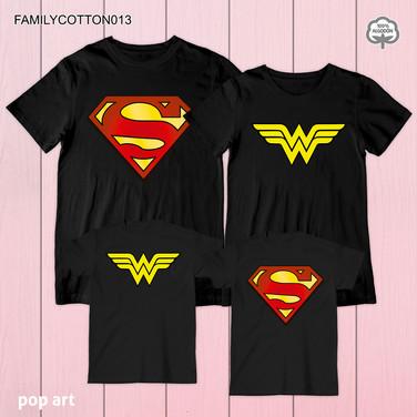 FAMILYCOTTON013.jpg
