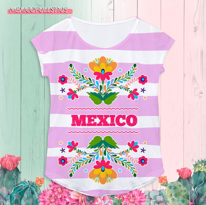 MEXICOFULLST105.jpg