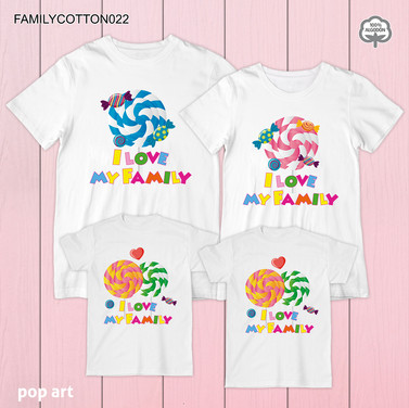 FAMILYCOTTON022.jpg