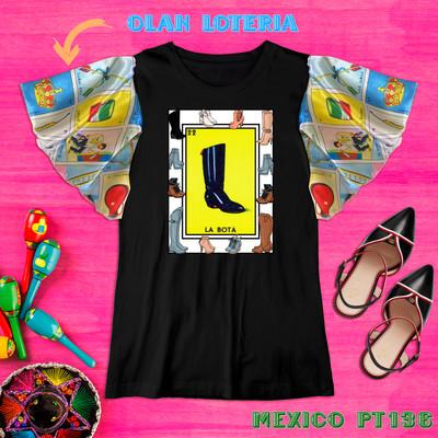 MEXICO PT136.jpg