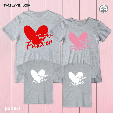 FAMILYVINIL006.jpg