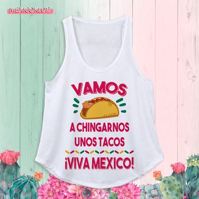 MEXICOKL017.jpg
