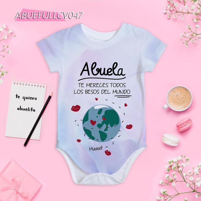 ABUEFULLCV047.jpg