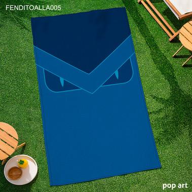 fendi-toalla005_orig.jpg