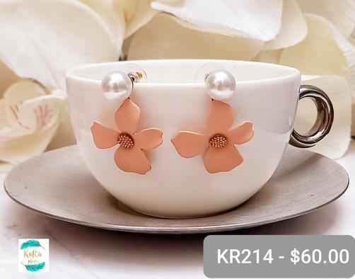 KR214 - $60.00.jpg