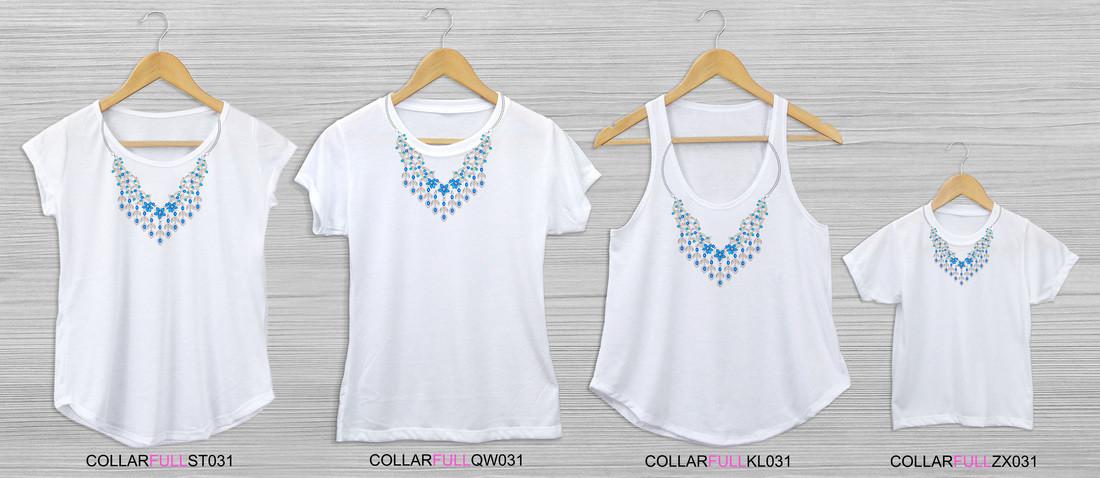 collar-familiar-031_orig.jpg